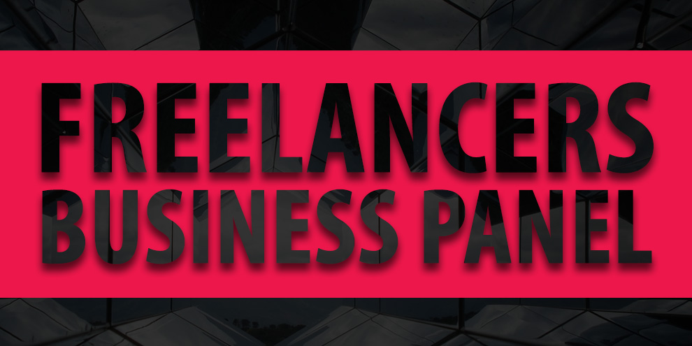 Freelancers-Panel-Website-feature-2