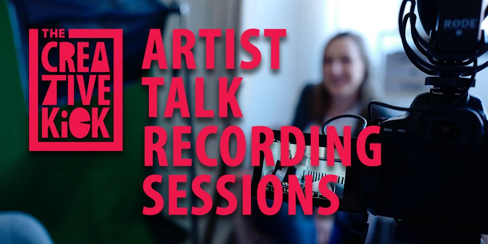 Recording-sessions-Website-feature
